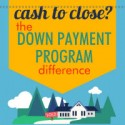 Down_Payment_Difference_Newsroom_Thumb