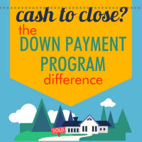 down payment assistance nyc