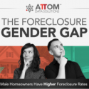 Foreclosure_Gender_Gap_Infographic_THUMB