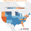 Legacy_Foreclosures_State_THUMB