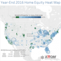 Home_Equity_Heat_Map_Thumb